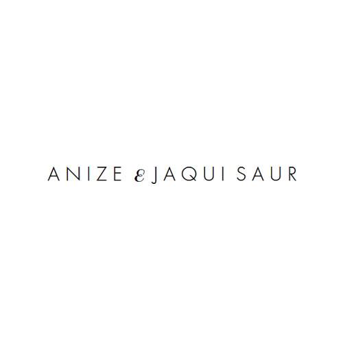 Anize