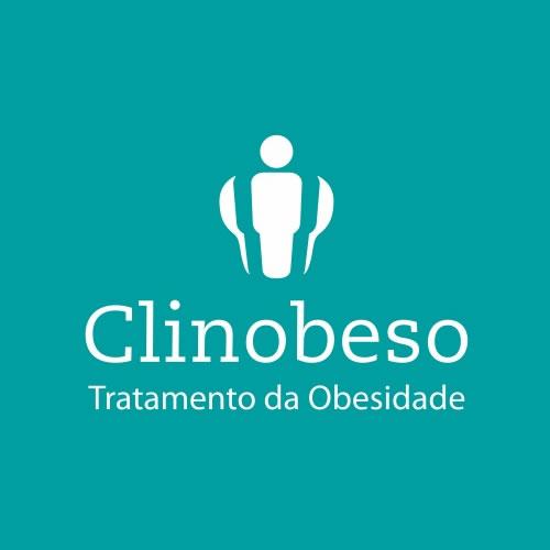 Clinobeso