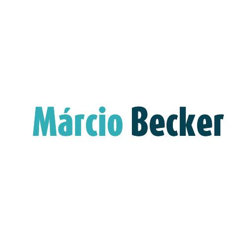 Márcio Becker